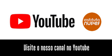 Youtube-nupef-banner358x180px.jpg
